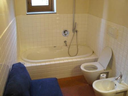 Villa bagno bagno for Bagno a ripoli matrimonio
